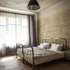 Отель The Emerald Чехия, Прага - отзывы, цены и фото номеров - забронировать отель The Emerald онлайн фото 21