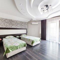 Home Comfort Hotel комната для гостей фото 5