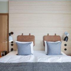 Отель Hobo комната для гостей фото 5