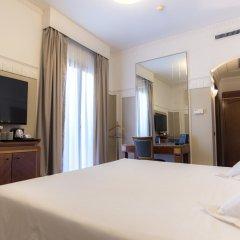 Patria Palace Hotel Lecce Лечче фото 15