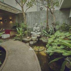 Отель Casa Villa Independence фото 10
