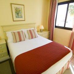 Отель Sunset Bay Club by Diamond Resorts комната для гостей фото 3