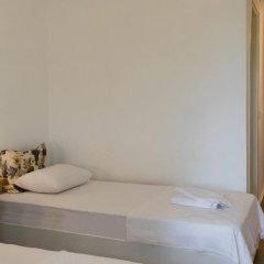 Pataros Hotel Турция, Патара - отзывы, цены и фото номеров - забронировать отель Pataros Hotel онлайн фото 23