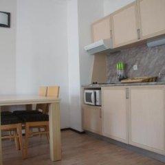 Апартаменты Vadjo Apartments in Complex Stenata Pamporovo Пампорово в номере