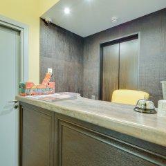 Мини-отель 15 комнат удобства в номере