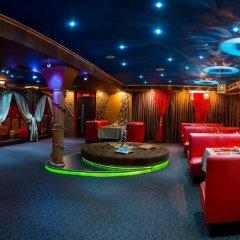 Гостиница Гостиничный Комплекс Эмеральд в Тольятти 4 отзыва об отеле, цены и фото номеров - забронировать гостиницу Гостиничный Комплекс Эмеральд онлайн развлечения