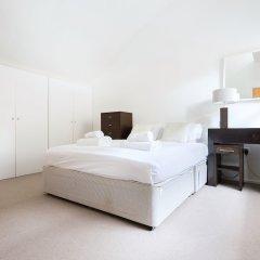 Отель Platinum Apartment Near Westminster 9982 Великобритания, Лондон - отзывы, цены и фото номеров - забронировать отель Platinum Apartment Near Westminster 9982 онлайн комната для гостей фото 5