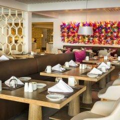 Отель Azul Beach Resort Negril by Karisma, Gourmet All Inclusive питание фото 2