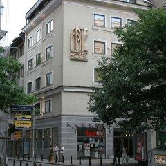 Отель Арте Отель Болгария, София - 1 отзыв об отеле, цены и фото номеров - забронировать отель Арте Отель онлайн фото 4