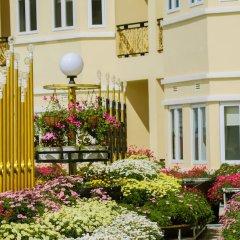 Отель Ladalat Hotel Вьетнам, Далат - отзывы, цены и фото номеров - забронировать отель Ladalat Hotel онлайн фото 2