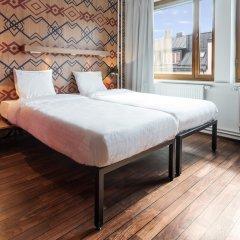 Отель Generator Stockholm Стокгольм комната для гостей фото 6