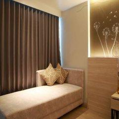 Levana Pattaya Hotel Паттайя детские мероприятия