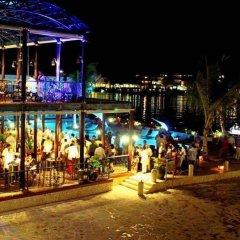 Отель Ancora Punta Cana, All Suites Destination Resort
