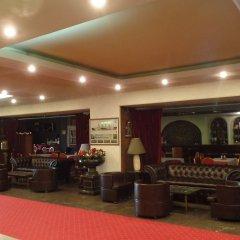 Отель Cavo D'Oro Hotel Греция, Пирей - отзывы, цены и фото номеров - забронировать отель Cavo D'Oro Hotel онлайн интерьер отеля фото 3