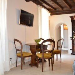 Отель Raffaello Inn Рим в номере фото 2