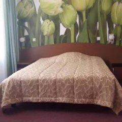 Отель Plinksiu Литва, Тиркшилаи - отзывы, цены и фото номеров - забронировать отель Plinksiu онлайн комната для гостей фото 3