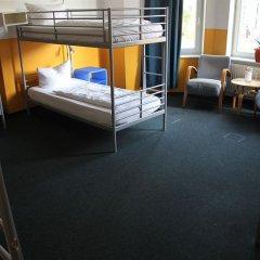 Отель St Christopher's Inns Германия, Берлин - отзывы, цены и фото номеров - забронировать отель St Christopher's Inns онлайн детские мероприятия фото 3