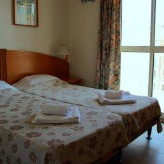 Отель Il-Plajja Hotel Мальта, Зеббудж - отзывы, цены и фото номеров - забронировать отель Il-Plajja Hotel онлайн сейф в номере