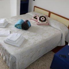 Отель Quisisana Риччоне детские мероприятия