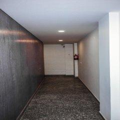Отель OYO 14891 Madhav Villa интерьер отеля фото 2