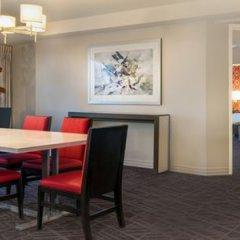 Отель Bally's Las Vegas - Hotel & Casino США, Лас-Вегас - отзывы, цены и фото номеров - забронировать отель Bally's Las Vegas - Hotel & Casino онлайн фото 3