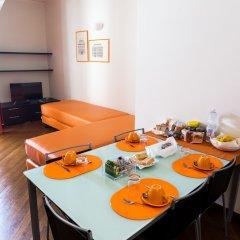 Отель Apart-Hotel Dell'Acquario Италия, Генуя - отзывы, цены и фото номеров - забронировать отель Apart-Hotel Dell'Acquario онлайн фото 10