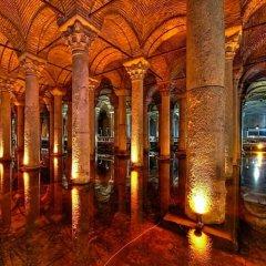 Lale Inn Ortakoy Турция, Стамбул - отзывы, цены и фото номеров - забронировать отель Lale Inn Ortakoy онлайн развлечения