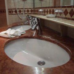 Отель Fortina Spa Resort Слима ванная фото 2