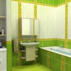 Гостиница Luzhniki в Москве отзывы, цены и фото номеров - забронировать гостиницу Luzhniki онлайн Москва ванная