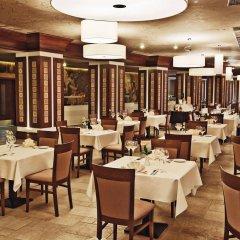 Гостиница Mirotel Resort and Spa Украина, Трускавец - 1 отзыв об отеле, цены и фото номеров - забронировать гостиницу Mirotel Resort and Spa онлайн питание