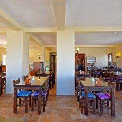 Doada Hotel Турция, Датча - отзывы, цены и фото номеров - забронировать отель Doada Hotel онлайн питание