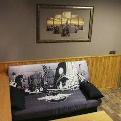 Отель City Hotel Болгария, Велико Тырново - отзывы, цены и фото номеров - забронировать отель City Hotel онлайн интерьер отеля фото 2