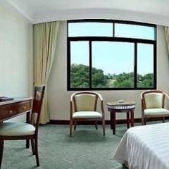 Отель Peony Wanpeng Hotel - Xiamen Китай, Сямынь - отзывы, цены и фото номеров - забронировать отель Peony Wanpeng Hotel - Xiamen онлайн удобства в номере