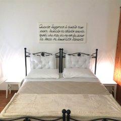 Отель Ca San Rocco Италия, Венеция - отзывы, цены и фото номеров - забронировать отель Ca San Rocco онлайн удобства в номере фото 2