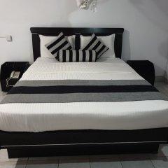 Отель Saji-Sami Шри-Ланка, Анурадхапура - отзывы, цены и фото номеров - забронировать отель Saji-Sami онлайн спа