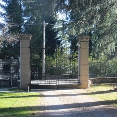 Отель Parco Cambria Ланцо-д'Интелви фото 9