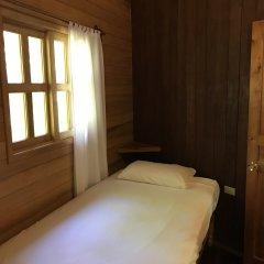 Hotel y Termas Jilamito комната для гостей фото 3