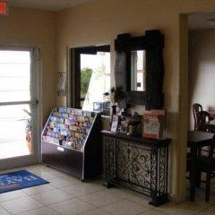 Отель Baymont Inn & Suites Orlando - Universal Studios питание