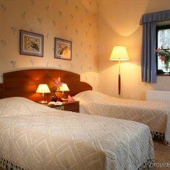 Отель Lezno Palace Польша, Эльганово - 4 отзыва об отеле, цены и фото номеров - забронировать отель Lezno Palace онлайн детские мероприятия фото 2