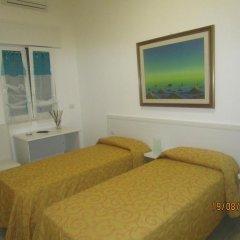 Hotel Costa Бари комната для гостей фото 2