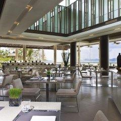 Отель The Westin Siray Bay Resort & Spa, Phuket Таиланд, Пхукет - отзывы, цены и фото номеров - забронировать отель The Westin Siray Bay Resort & Spa, Phuket онлайн питание фото 2
