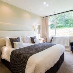The Devon Hotel комната для гостей фото 5