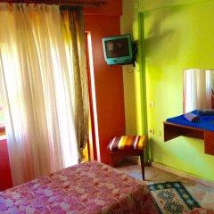 Tuana Hotel Турция, Сиде - отзывы, цены и фото номеров - забронировать отель Tuana Hotel онлайн детские мероприятия