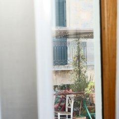 Отель Dimora San Giuseppe Италия, Лечче - отзывы, цены и фото номеров - забронировать отель Dimora San Giuseppe онлайн комната для гостей фото 4