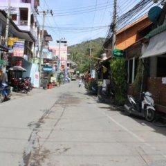 Отель Budchui Village2 фото 11