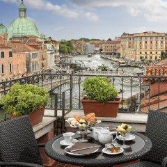 Отель Principe Италия, Венеция - 10 отзывов об отеле, цены и фото номеров - забронировать отель Principe онлайн в номере фото 2