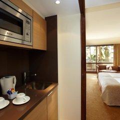 Отель Suite Hotel Eden Mar Португалия, Фуншал - отзывы, цены и фото номеров - забронировать отель Suite Hotel Eden Mar онлайн в номере