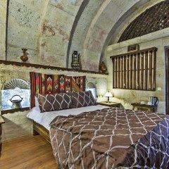 Antique Terrace Hotel Турция, Гёреме - отзывы, цены и фото номеров - забронировать отель Antique Terrace Hotel онлайн комната для гостей фото 2