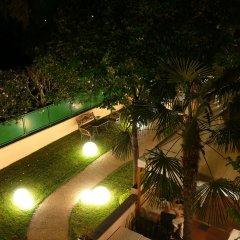 Отель Locanda Delle Corse Италия, Рим - отзывы, цены и фото номеров - забронировать отель Locanda Delle Corse онлайн фото 5