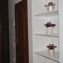 Гостиница Boutique Portofino Украина, Одесса - отзывы, цены и фото номеров - забронировать гостиницу Boutique Portofino онлайн удобства в номере фото 2